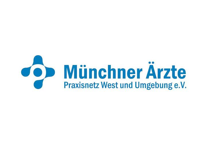 logo-muenchner-aerzte